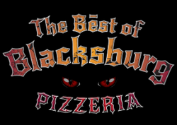 Beast.Of.Blacksburg.Pizza
